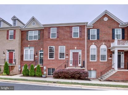 20645 SMOLLET TERRACE Ashburn, VA MLS# VALO423122