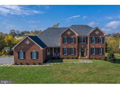 15363 BANKFIELD DRIVE Waterford, VA MLS# VALO423202