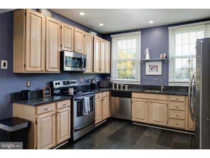 21149 HAYSHIRE COURT Ashburn, VA MLS# VALO423374