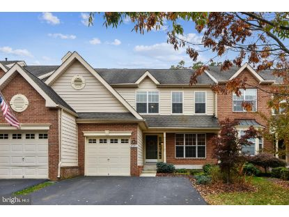 43241 BALTUSROL TERRACE Ashburn, VA MLS# VALO423410