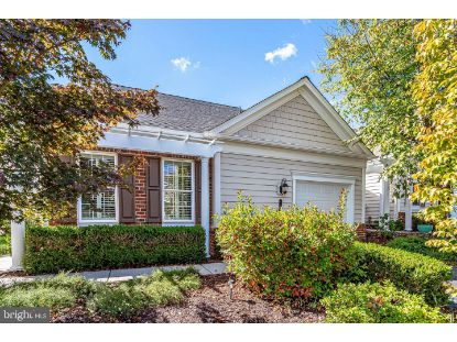 44505 MALTESE FALCON SQUARE Ashburn, VA MLS# VALO423478