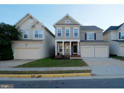 20923 WINOLA TERRACE Ashburn, VA MLS# VALO423504