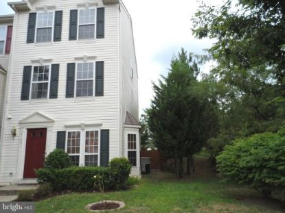 21051 PICKERELWEED TERRACE Ashburn, VA MLS# VALO423520