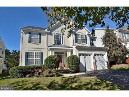25465 FARMNECK COURT Chantilly, VA MLS# VALO423524