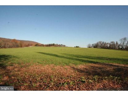 Lot 1E1 TANGLETWIG 7.7 ACRES  Purcellville, VA MLS# VALO423526