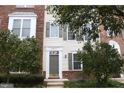 42816 CENTER STREET Chantilly, VA MLS# VALO423532