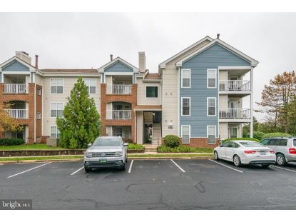 20979 TIMBER RIDGE TERRACE Ashburn, VA MLS# VALO423544