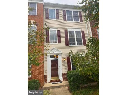 42812 CENTER STREET Chantilly, VA MLS# VALO423564