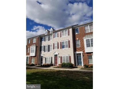 43084 CENTER STREET Chantilly, VA MLS# VALO423592