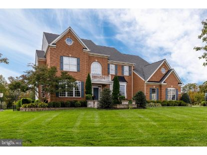 42917 VIA VENETO WAY Ashburn, VA MLS# VALO423604