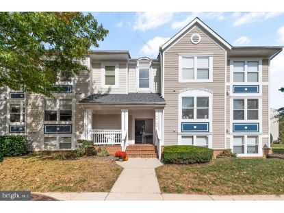 44106 NATALIE TERRACE Ashburn, VA MLS# VALO423612