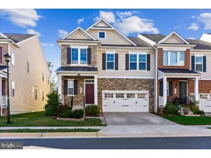 20477 ROLLING WATER TERRACE Ashburn, VA MLS# VALO423738