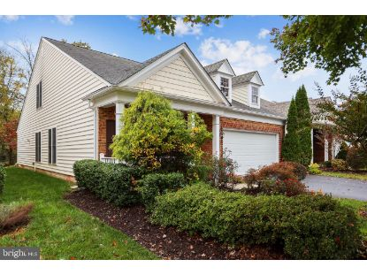 20878 ADAMS MILL PLACE Ashburn, VA MLS# VALO423796