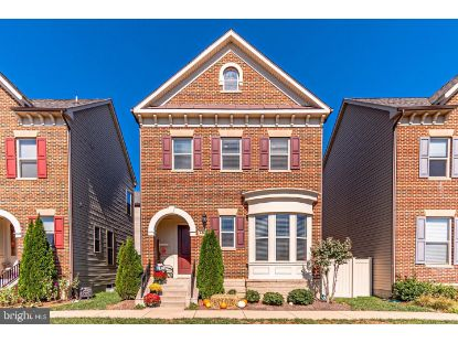 44622 PETERSHAM DRIVE Ashburn, VA MLS# VALO423800