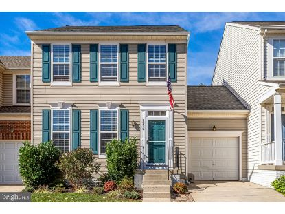 20953 CALAIS TERRACE Ashburn, VA MLS# VALO423900