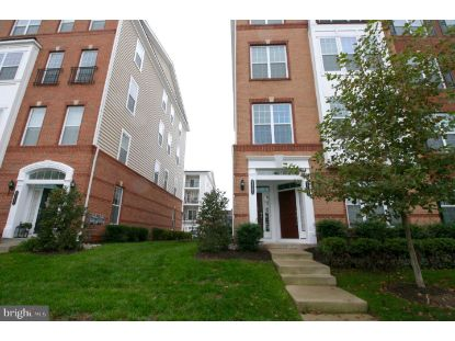 43139 WEALDSTONE TERRACE Ashburn, VA MLS# VALO423926