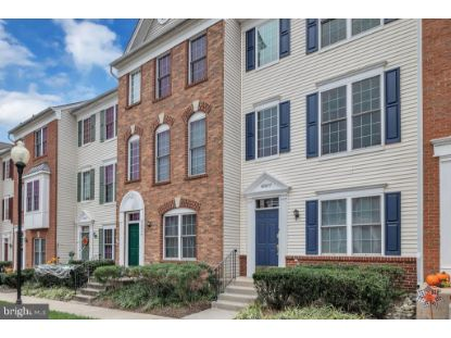 42837 SYKES TERRACE Chantilly, VA MLS# VALO423960