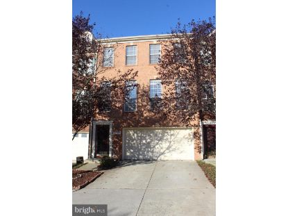 22257 WATERBERRY TERRACE Ashburn, VA MLS# VALO424008