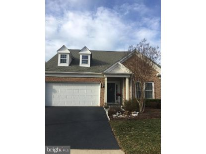 20686 CRESCENT POINTE PLACE Ashburn, VA MLS# VALO424110
