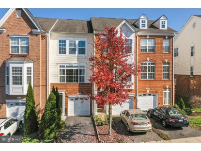 20446 ALICENT TERRACE Ashburn, VA MLS# VALO424120