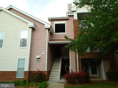 21009 TIMBER RIDGE TERRACE Ashburn, VA MLS# VALO424166