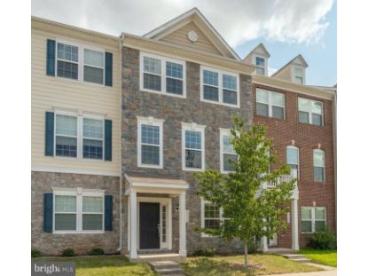 25636 PLEASANT VALLEY ROAD Chantilly, VA MLS# VALO424252