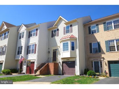 44104 PAGET TERRACE Ashburn, VA MLS# VALO424274