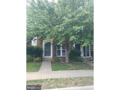 20931 KILLAWOG TERRACE Ashburn, VA MLS# VALO424276