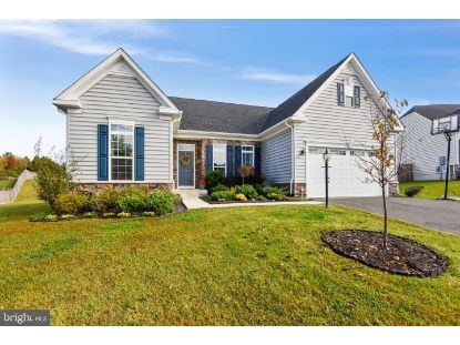 42264 WATLING COURT Chantilly, VA MLS# VALO424280