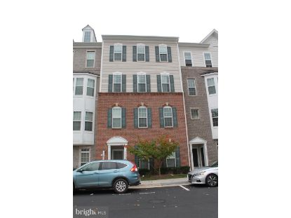 43849 KINGSTON STATION TERRACE Ashburn, VA MLS# VALO424290
