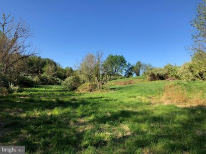 Lot B1D, OLD WHEATLAND RD  Waterford, VA MLS# VALO424332