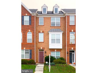 23092 DUNLOP HEIGHTS TERRACE Ashburn, VA MLS# VALO424374
