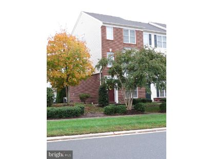 42886 CONRAD TERRACE Chantilly, VA MLS# VALO424500