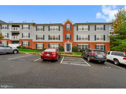 523 CONSTELLATION SQUARE SE Leesburg, VA MLS# VALO424518