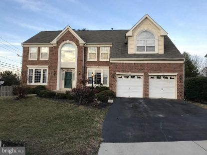 46866 ANTIOCH PLACE Sterling, VA MLS# VALO424520