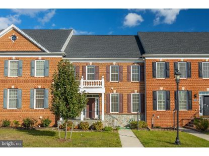 23368 LONGOLLEN WOODS TERRACE Ashburn, VA MLS# VALO424540