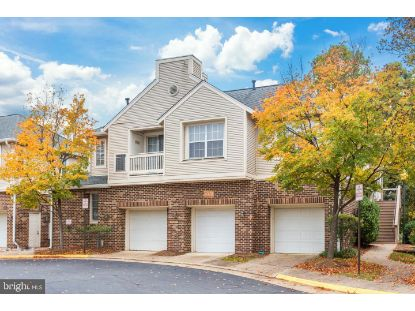 45071 BRAE TERRACE Ashburn, VA MLS# VALO424658