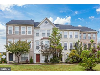 44285 SHEHAWKEN TERRACE Ashburn, VA MLS# VALO424692