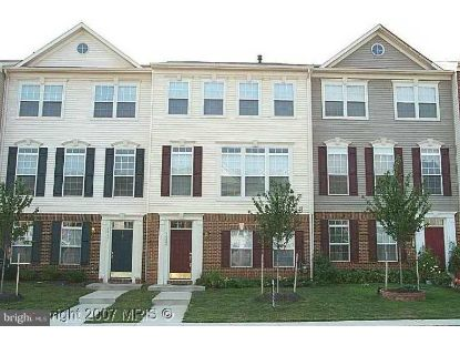 20229 SENECA SQUARE Ashburn, VA MLS# VALO424788