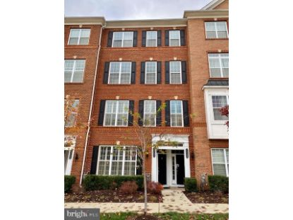 23490 BLUEMONT CHAPEL TERRACE Ashburn, VA MLS# VALO424830