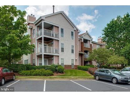 21012 TIMBER RIDGE TERRACE Ashburn, VA MLS# VALO424882