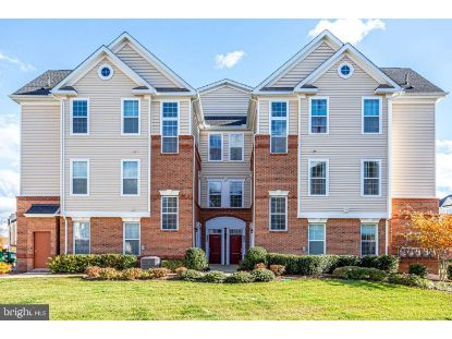 43047 STUARTS GLEN TERRACE Ashburn, VA MLS# VALO425004