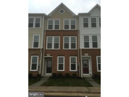 21731 PAGODA TERRACE Ashburn, VA MLS# VALO425264