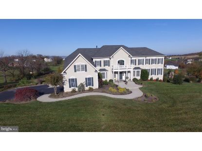 15200 BANKFIELD DRIVE Waterford, VA MLS# VALO425314
