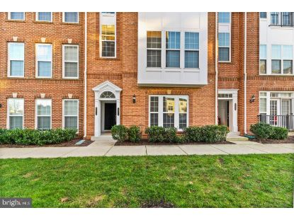 42812 LAUDER TERRACE Ashburn, VA MLS# VALO426126