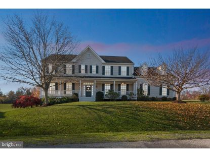 40879 MEADOW VISTA PLACE Lovettsville, VA MLS# VALO426152