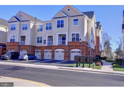 23276 SOUTHDOWN MANOR TERRACE Ashburn, VA MLS# VALO426294