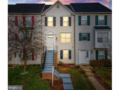 20848 APOLLO TERRACE Ashburn, VA MLS# VALO426348