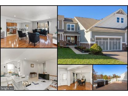 23561 CHRISTINA RIDGE SQUARE Ashburn, VA MLS# VALO426372