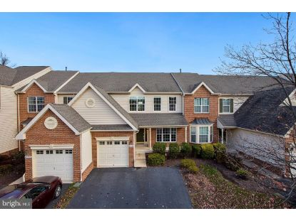 43224 SOMERSET HILLS TERRACE Ashburn, VA MLS# VALO426392